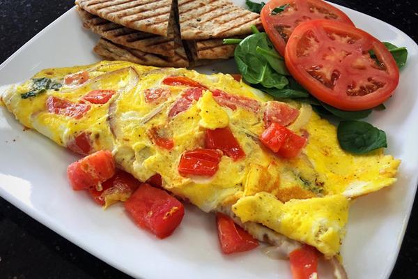 Healthy Garden & Gourmet Pizza – Piscataway NJ – Menus and ...